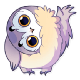 Go to the profile of Comfy Owl