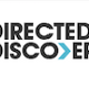 Directed Discovery