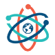 Go to the profile of March for Science