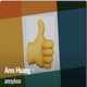 Go to the profile of Ares Huang