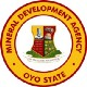 Go to the profile of Mineral Development Agency, OYSG