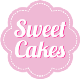 Go to the profile of Sweet Cakes