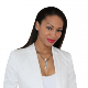 Go to the profile of Dr. Andrea Pennington