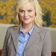 Go to the profile of Lesley Knope
