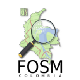 Go to the profile of Fundación OpenStreetMap Colombia