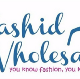 Go to the profile of Fashidwholesale