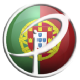 Go to the profile of Internet of People Portugal