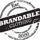 Go to the profile of Brandable Clothing