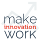 make innovation work