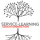 Service-Learning Program