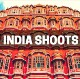 Go to the profile of IndiaShoots.com
