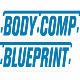 Go to the profile of Body Comp Blue Print