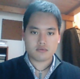 Go to the profile of Kevin R. Chen