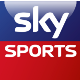 Go to the profile of Sky Sports