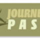 Go to the profile of Journeypass.com