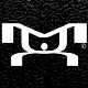 Go to the profile of MyHOUSE Sports Gear