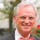 Go to the profile of Earl Blumenauer