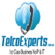 Go to the profile of Telco Experts & Business Consulting Pty Ltd