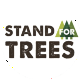 Go to the profile of Stand For Trees