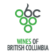 Go to the profile of Wines of British Columbia
