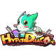 Go to the profile of HyperDragons