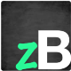 Go to the profile of zipBoard