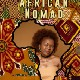 Go to the profile of African Nomad