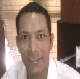 Go to the profile of Brayan Campos