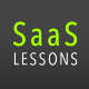 Lessons Learned in SaaS Startups