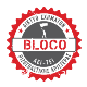 Go to the profile of BLOCO - Πα.Μαk