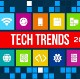 Technology Trends and Reviews