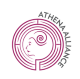 Go to the profile of The Athena Alliance