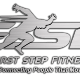 Go to the profile of First Step Fitness