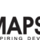 Go to the profile of Mapsko Group