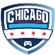 Go to the profile of Chicago Esports & Gaming