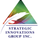 Go to the profile of Strategic Innovations Group, Inc.