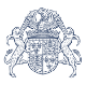 Go to the profile of St John's College, Cambridge | A blog for alumni