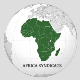 Go to the profile of Africa Syndicate
