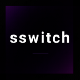 Go to the profile of sswitch
