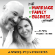 Go to the profile of The Marriage Family Business Podcast