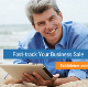 Businesses for Sale by ExitAdviser