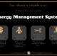 Energy Management Leaders