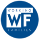 Working Families Academy
