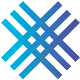 Go to the profile of Bitnet Technologies