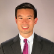 Go to the profile of Dr. Samuel Lin, MD FACS