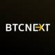 Go to the profile of BTCNEXT