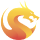 Go to the profile of sCrypt