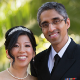 Go to the profile of Drs. Vivek Murthy & Alice Chen