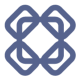 Go to the profile of Mailchain