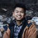 Go to the profile of Ethan Dinh-Khoa Nguyen